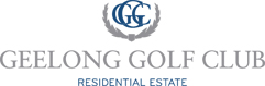 Geelong Golf Club Residential Estate